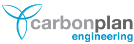 Carbonplan Engineering